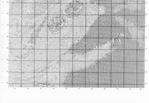 Превью 332 (700x482, 170Kb)