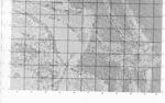Превью 334 (700x439, 165Kb)