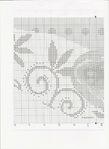 Превью 353 (508x700, 139Kb)