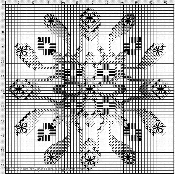 409 (592x587, 218Kb)
