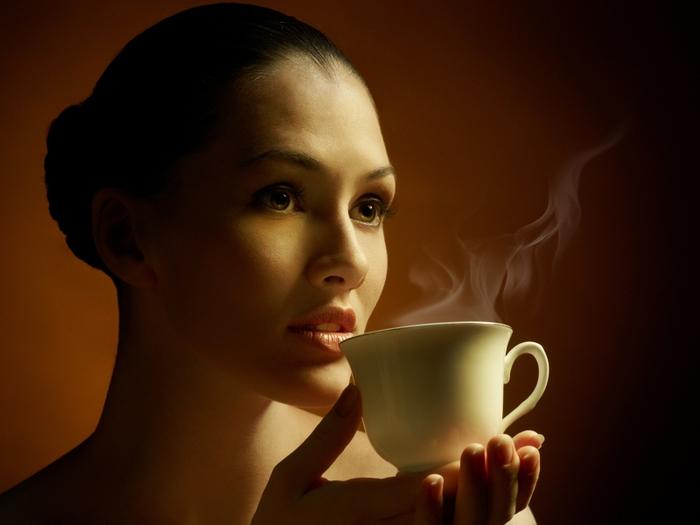 кофе (700x525, 179Kb)
