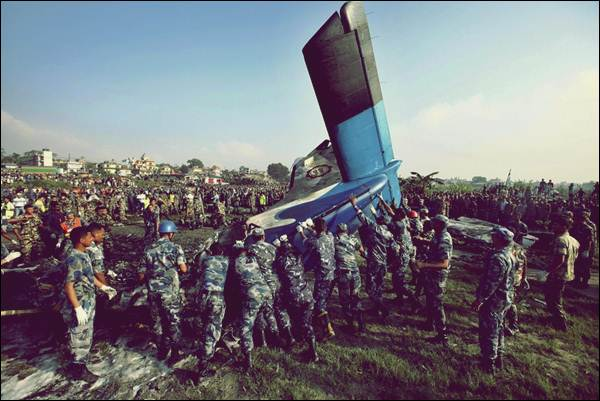 nepal crash9 (600x401, 44Kb)
