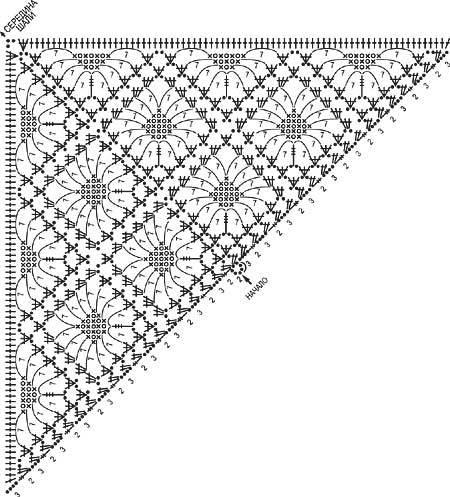 4624747_zagryjennoe (450x497, 51Kb)