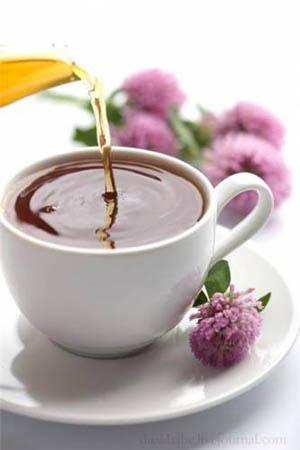 poleznihe chai iz trav (300x450, 30Kb)