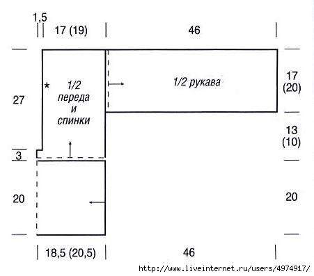 N39yEZtJwUw (451x397, 37Kb)