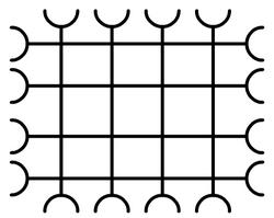4f302ca7736c (250x199, 12Kb)