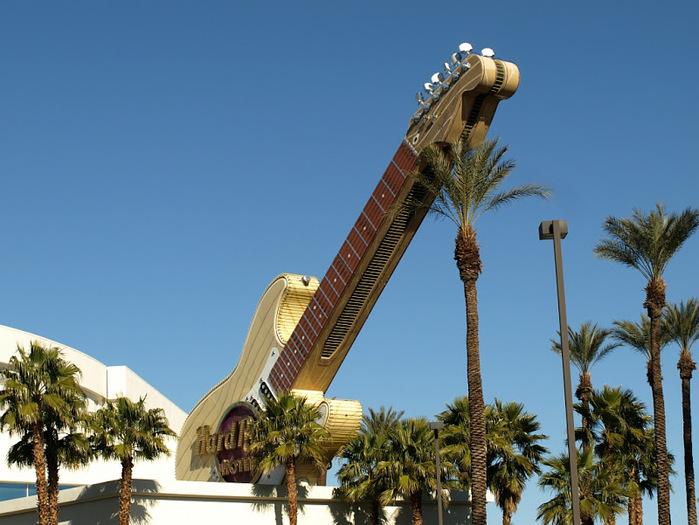 Viva Las Vegas $$$ - часть 2. 79368