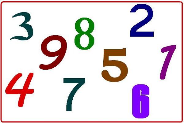 цифры (600x402, 29Kb)