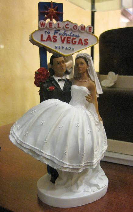 Viva Las Vegas $$$ - часть 2. 71343