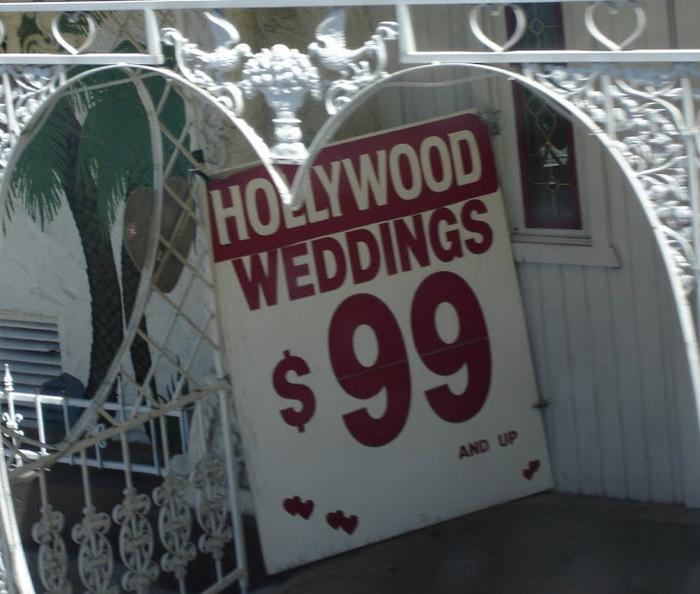 Viva Las Vegas $$$ - часть 2. 63228