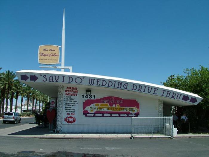 Viva Las Vegas $$$ - часть 2. 71317