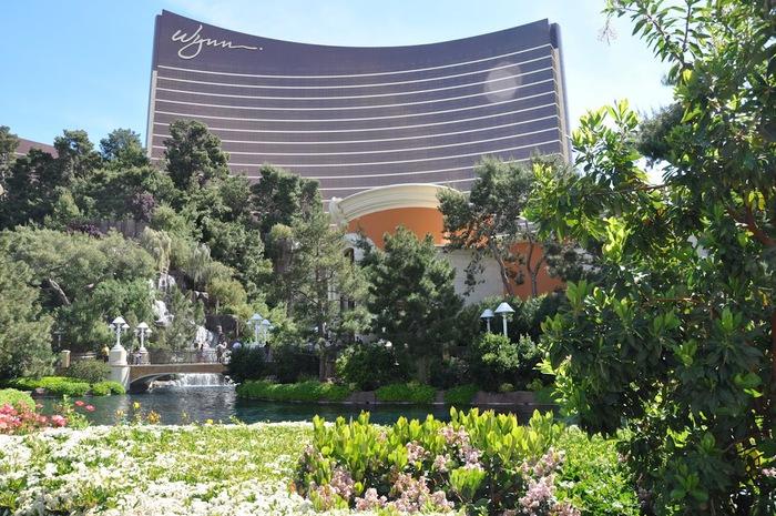 Viva Las Vegas $$$ - часть 2. 23956