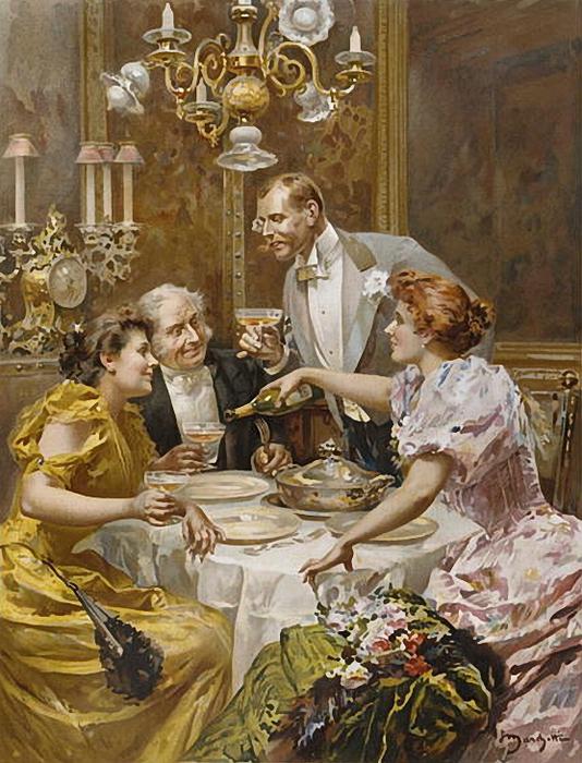 Ludovico Marchetti (1853-1909) (534x700, 329Kb)