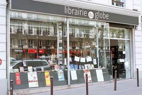librairieduglobe_LIR_468 (468x312, 59Kb)