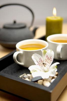 белый чай (266x400, 23Kb)
