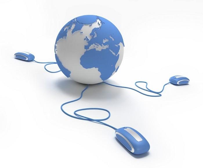 Какой он - хороший хостинг сайтов?/2822077_Kakoi_on__horoshii_hosting_saitov (700x579, 35Kb)