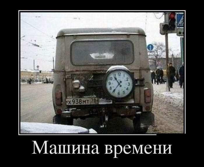 92025258_large_Car6 (700x576, 33Kb)