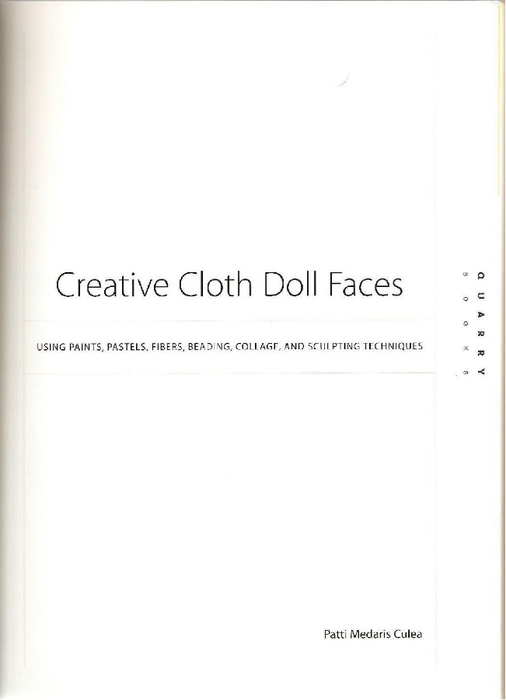 Creative Cloth Doll Faces_2 (506x700, 55Kb)