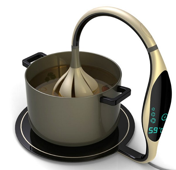 3925073_BLOOM_cooking_device_4 (600x578, 58Kb)