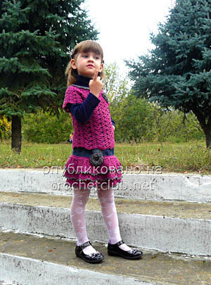 1350306656_komplekt_dlya_devochki_disco_1smthumbnail (300x405, 71Kb)