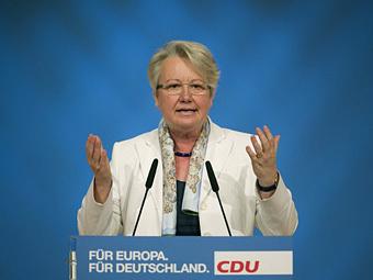 Германия - плагиат министра образования (340x255, 29Kb)