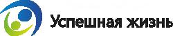 logo-transparent (250x52, 10Kb)