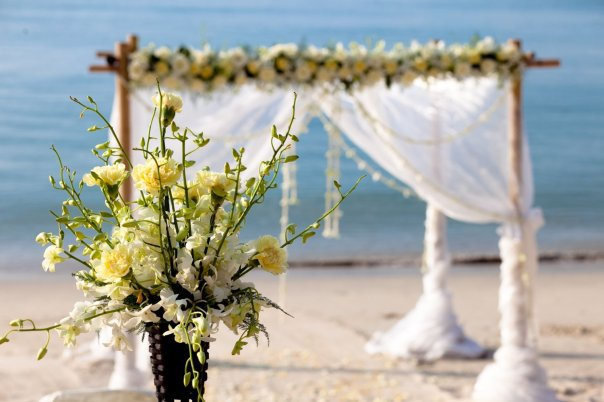 свадебные туры в таиланд/3185107_svadba_v_tailande1 (604x402, 49Kb)