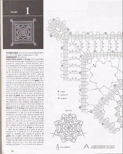 dentelle de Bruges P.44 (409x512, 75Kb)