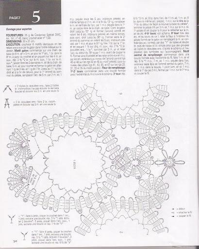 dentelle de Bruges P.50 (410x512, 75Kb)