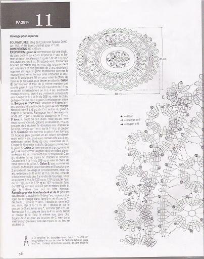 dentelle de Bruges P.56 (404x512, 75Kb)