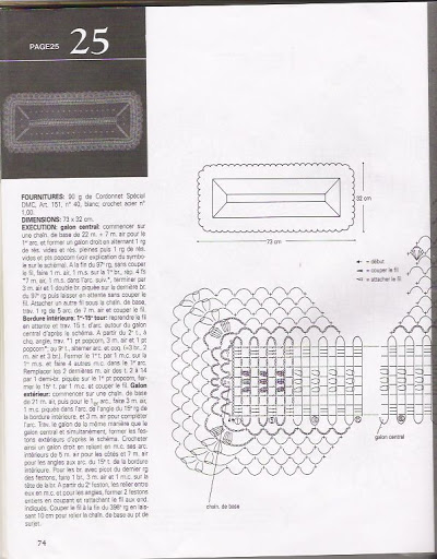 dentelle de Bruges P.74 (400x512, 65Kb)
