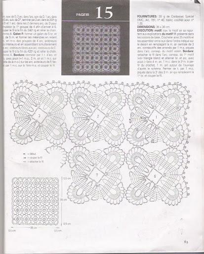 dentelle de Bruges P. 63 (413x512, 82Kb)