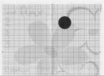 ������ Lili Points BN02 (1) (700x508, 255Kb)