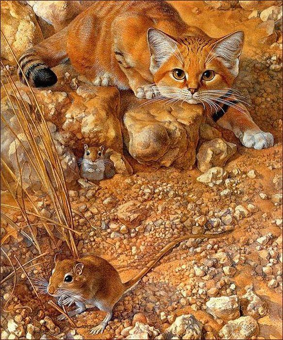 кошки-мышки 26 (583x700, 146Kb)