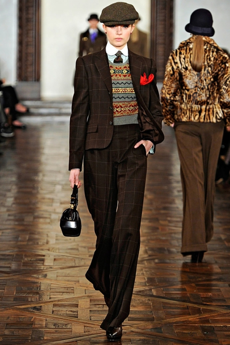 3407372_1340630449_fashion_week_innew_york_city_collection_fall_winter_2012_2013_by_ralph_lauren_details_081 (465x700, 247Kb)