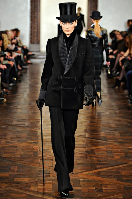 3407372_1340630500_fashion_week_innew_york_city_collection_fall_winter_2012_2013_by_ralph_lauren_details_22 (465x700, 234Kb)