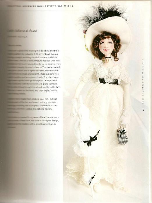 Creative Cloth Doll Faces_59 (522x700, 202Kb)