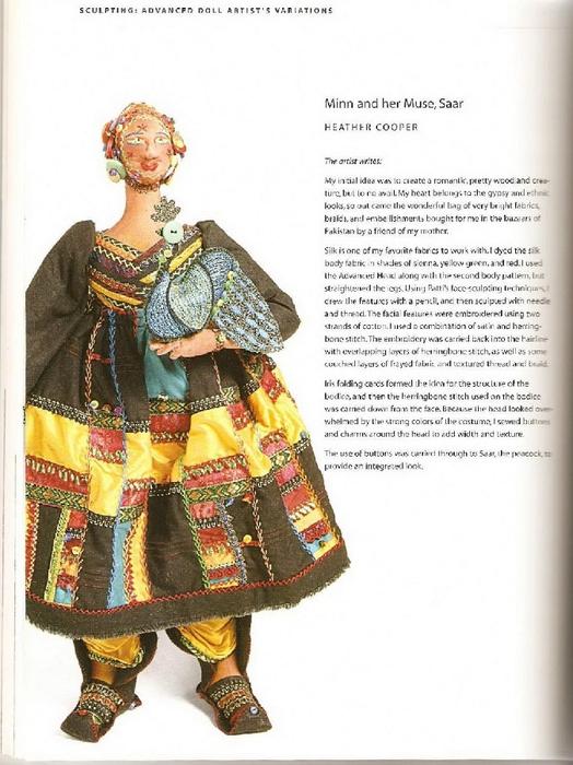 Creative Cloth Doll Faces_60 (524x700, 247Kb)