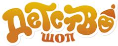 logo-def54a8ce0b35084f88f6711eb362213 (239x94, 9Kb)