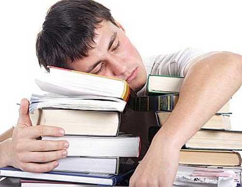 sleep-on-books-1.10.12 (500x385, 21Kb)