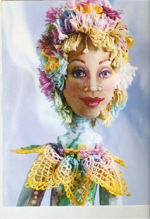2.Копия Creative Cloth Doll Faces_5 (479x700, 277Kb)