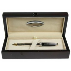 Ручки La Geer/5082322_product_7321228x228 (228x228, 9Kb)