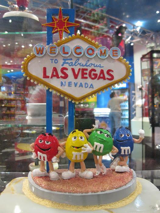 Viva Las Vegas $$$ - часть 2. 48308