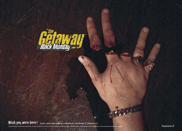 samaya-strashnaya-reklama-21 (699x504, 154Kb)