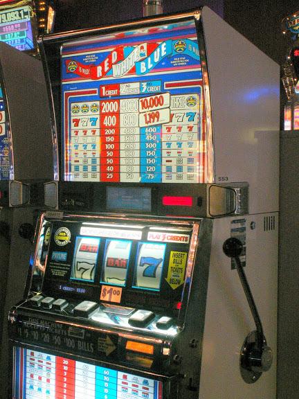 Viva Las Vegas $$$ - часть 2. 15387