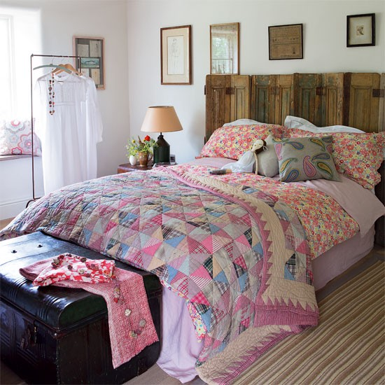 96-00000ff05-1dbf_orh550w550_Patchwork-bedroom (1) (550x550, 100Kb)