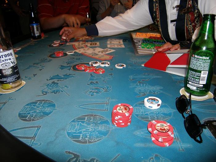 Viva Las Vegas $$$ - часть 2. 57531