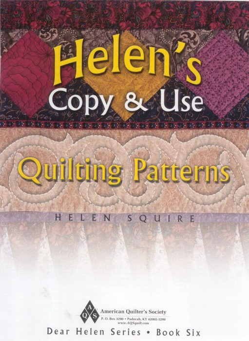 quilting-patterns-helens-0011-748x1024 (511x700, 111Kb)