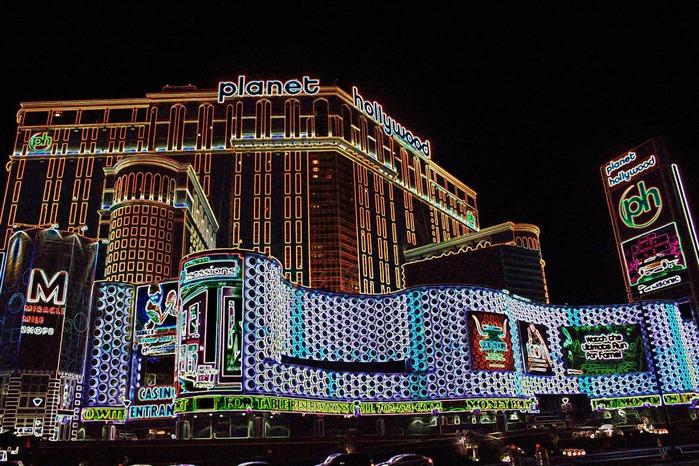 Viva Las Vegas $$$ - часть 2. 21253