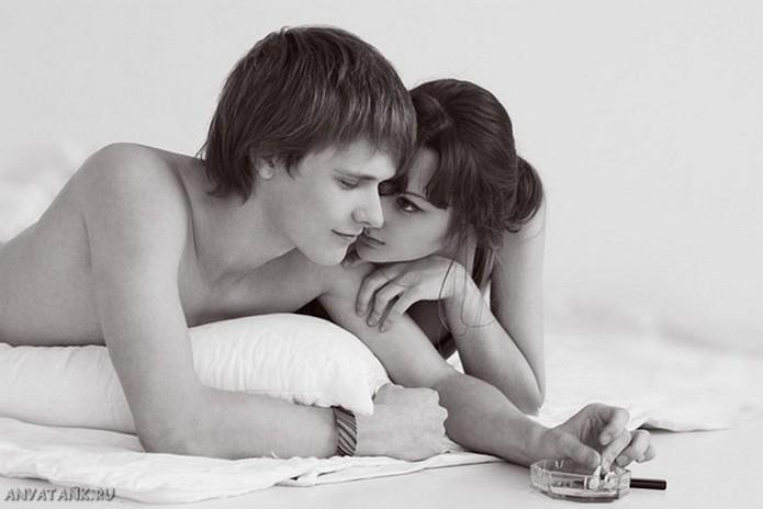 МужчинаДева и женщинаВесы совместимость